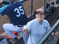 Fantasy_camp_jackie_and_her_ball_1
