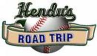 Hendu_road_trip