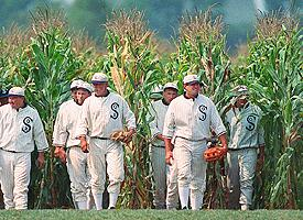 fieldofdreams.jpg