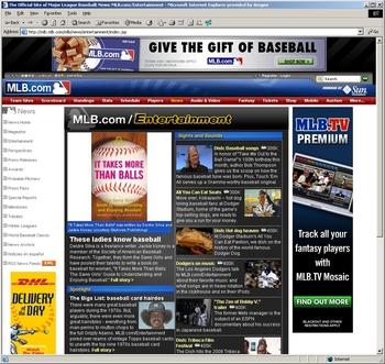 MLBScreenShot.JPG